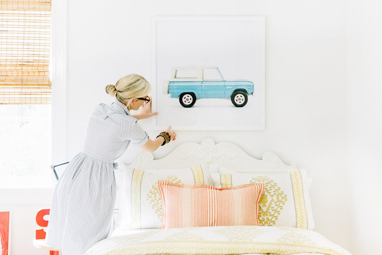 girls-bedroom-idea.jpg