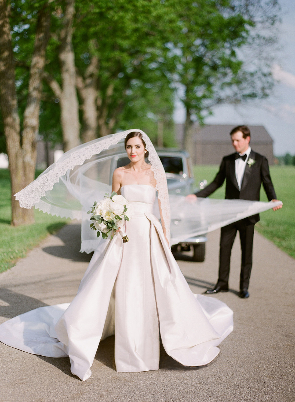 keeneland-wedding-035.jpg