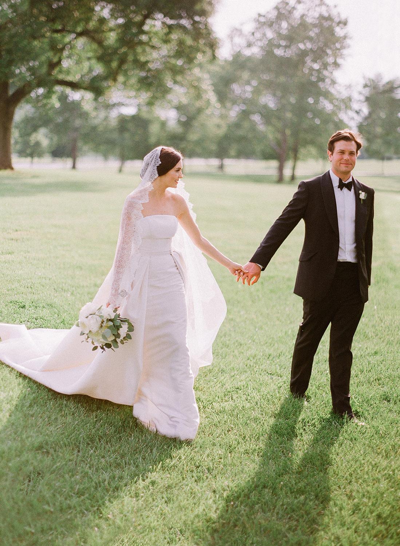 keeneland-wedding-10.jpg