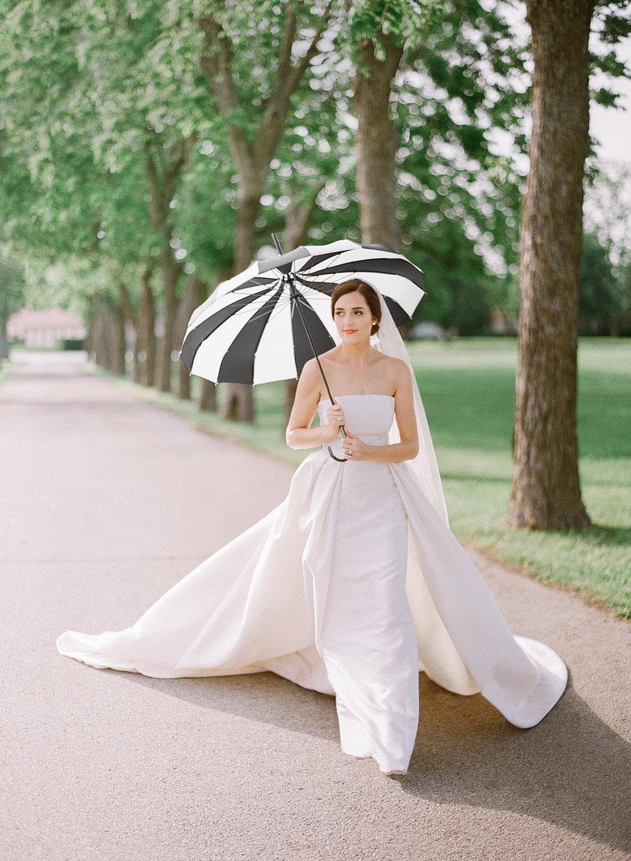 keeneland-wedding-32.jpg