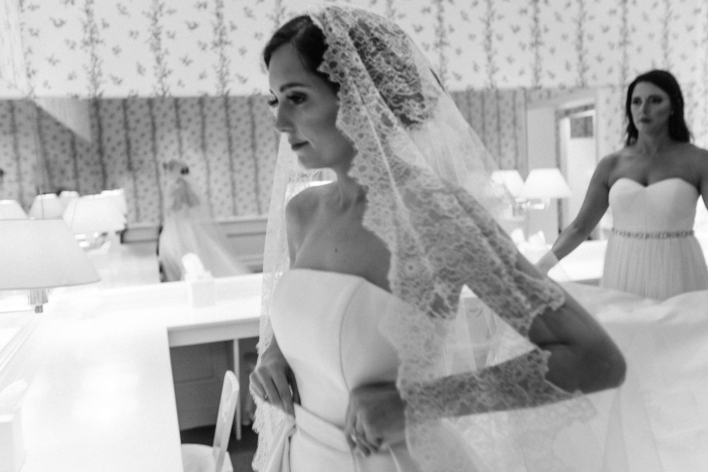 keeneland-wedding-0021.jpg