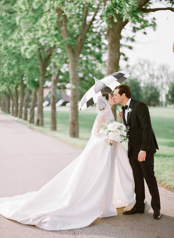 keeneland-wedding-36.jpg
