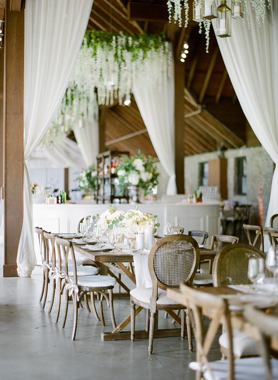 keeneland-wedding-0050.jpg