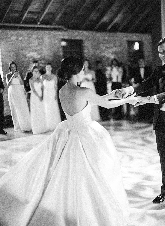 keeneland-wedding-0026.jpg