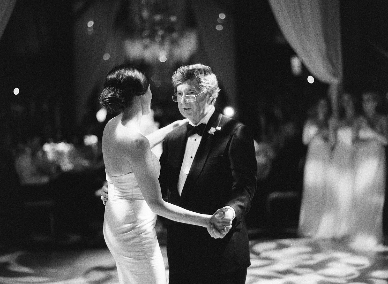 keeneland-wedding-0009.jpg