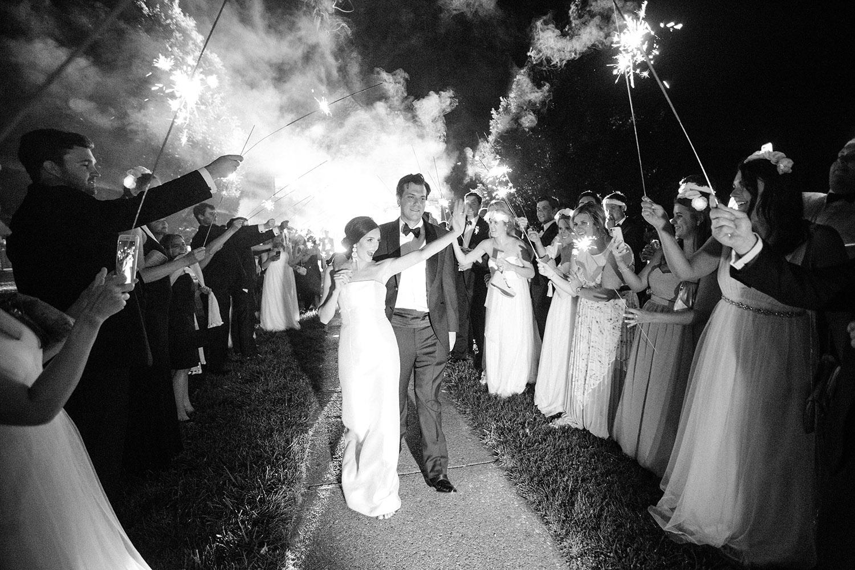 keeneland-wedding-9.jpg