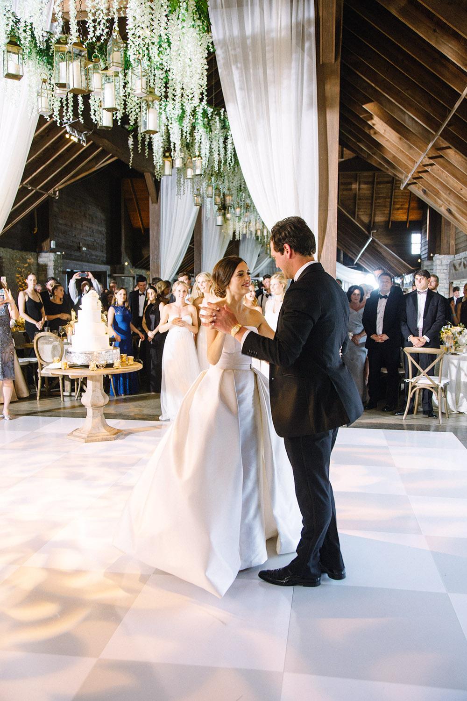 keeneland-wedding-1.jpg