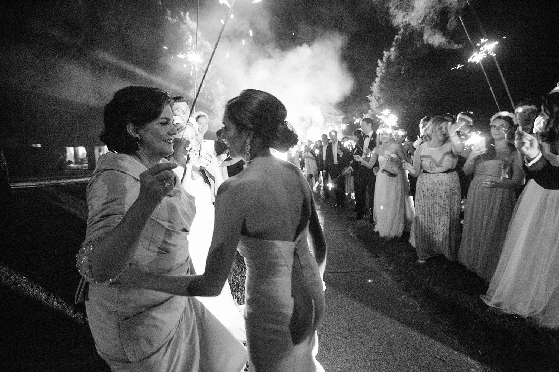 keeneland-wedding-39.jpg