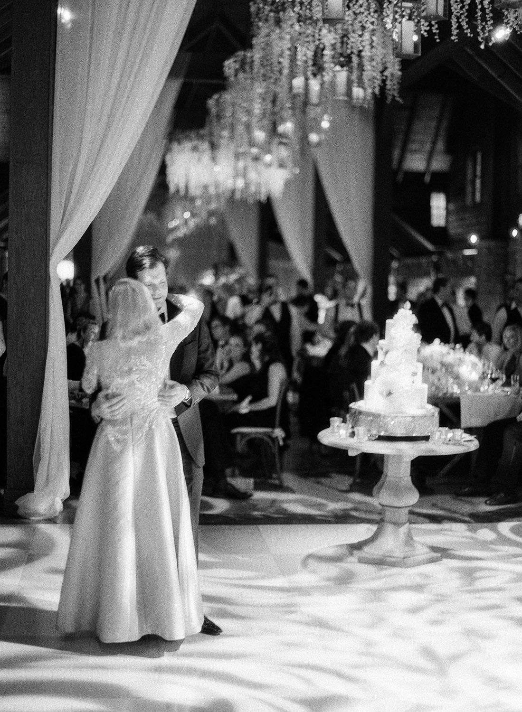 keeneland-wedding-0080.jpg