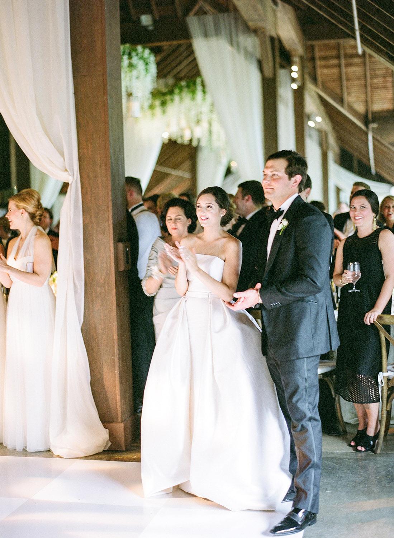 keeneland-wedding-35.jpg