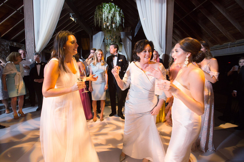 keeneland-wedding-7.jpg