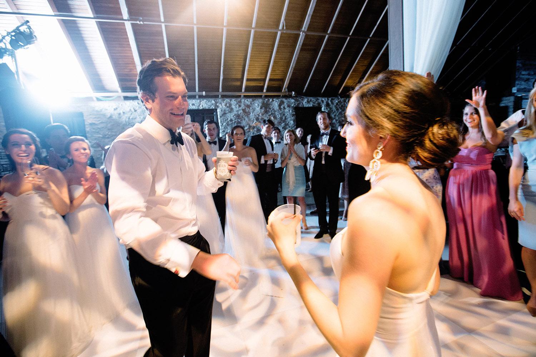 keeneland-wedding-2.jpg