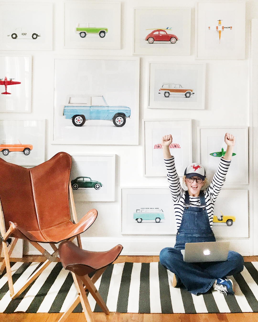 leslee-mitchell-cars-gallery-wall.jpg