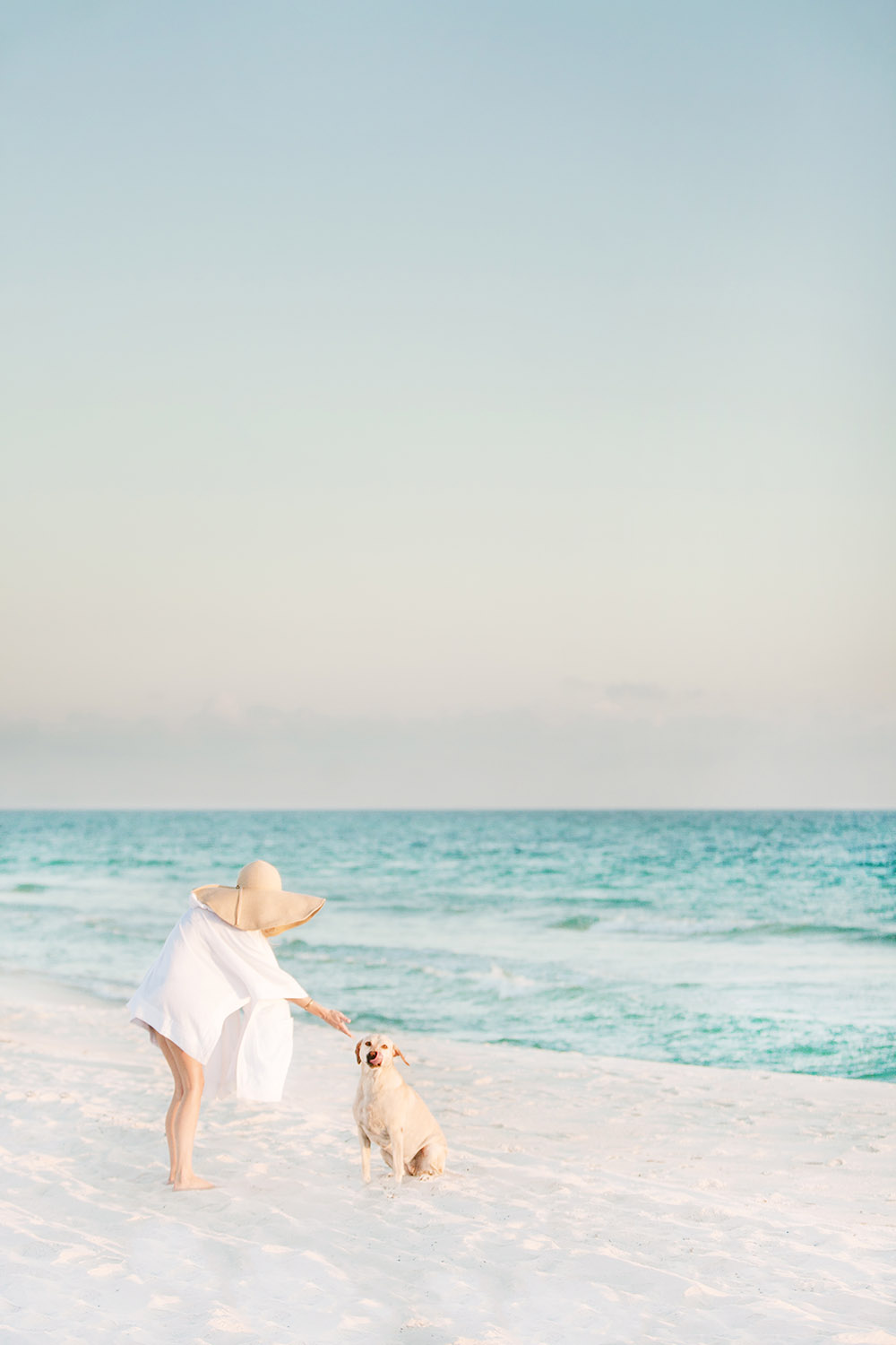 alys-beach-engagement-11.JPG