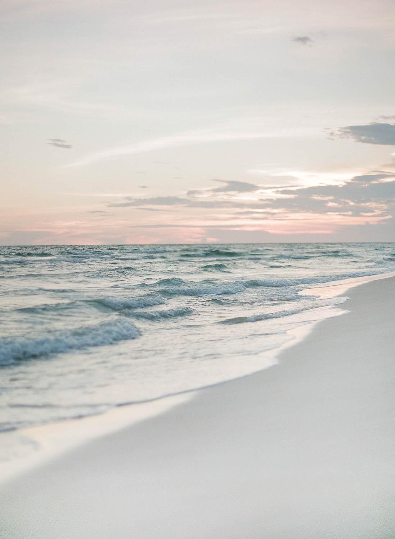 rosemary-beach-engagement-9.JPG