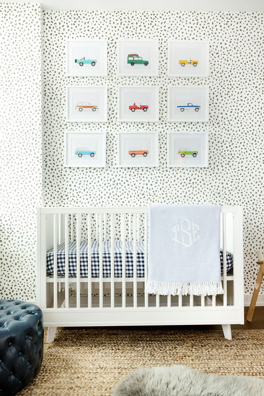 boy-nursery-design-001.jpg