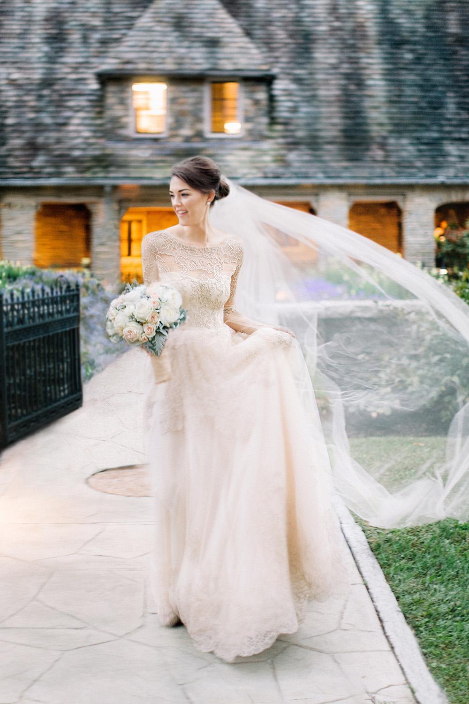 leslee-mitchell-wedding.jpg