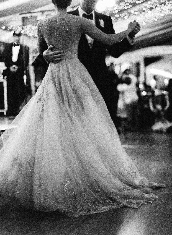 lesleemitchell-wedding.JPG