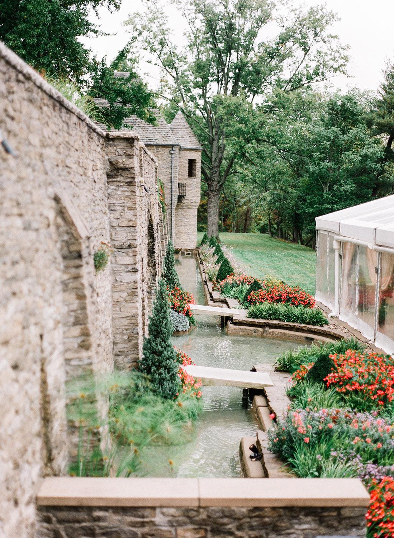 greenacres-arts-center-wedding-0024.JPG