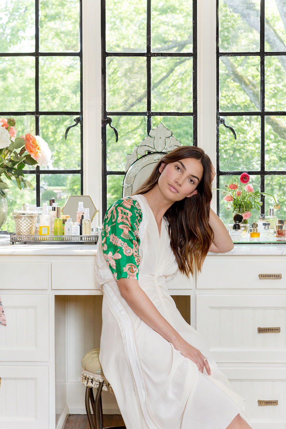 architectural-digest-lily-aldridge-4.jpg