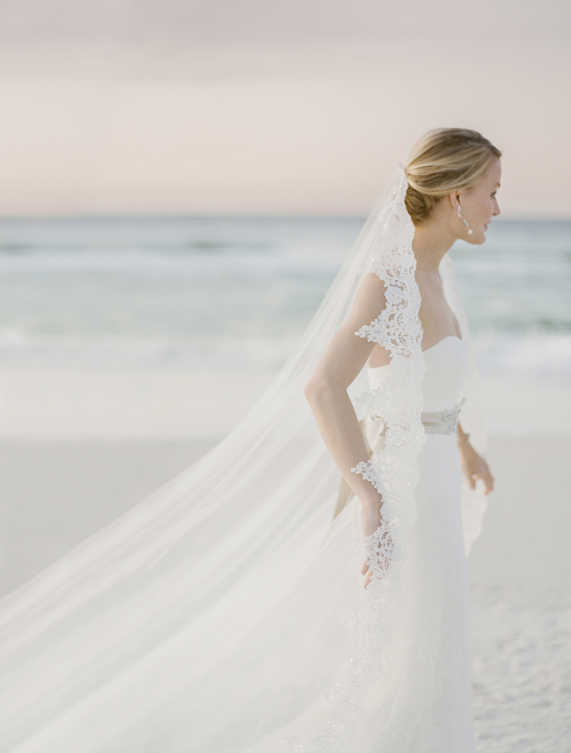 rosemary-beach-wedding-0080.jpg