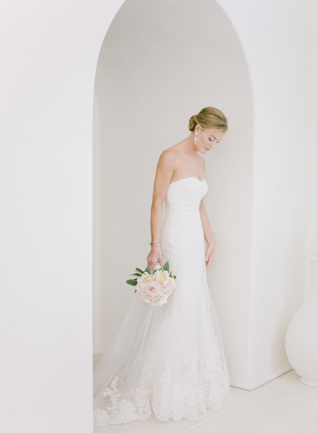 rosemary-beach-wedding-0033.jpg