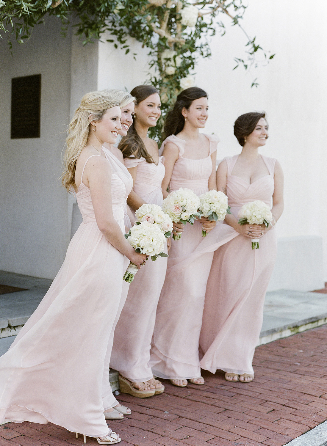 rosemary-beach-wedding-leslee-mitchell.jpg