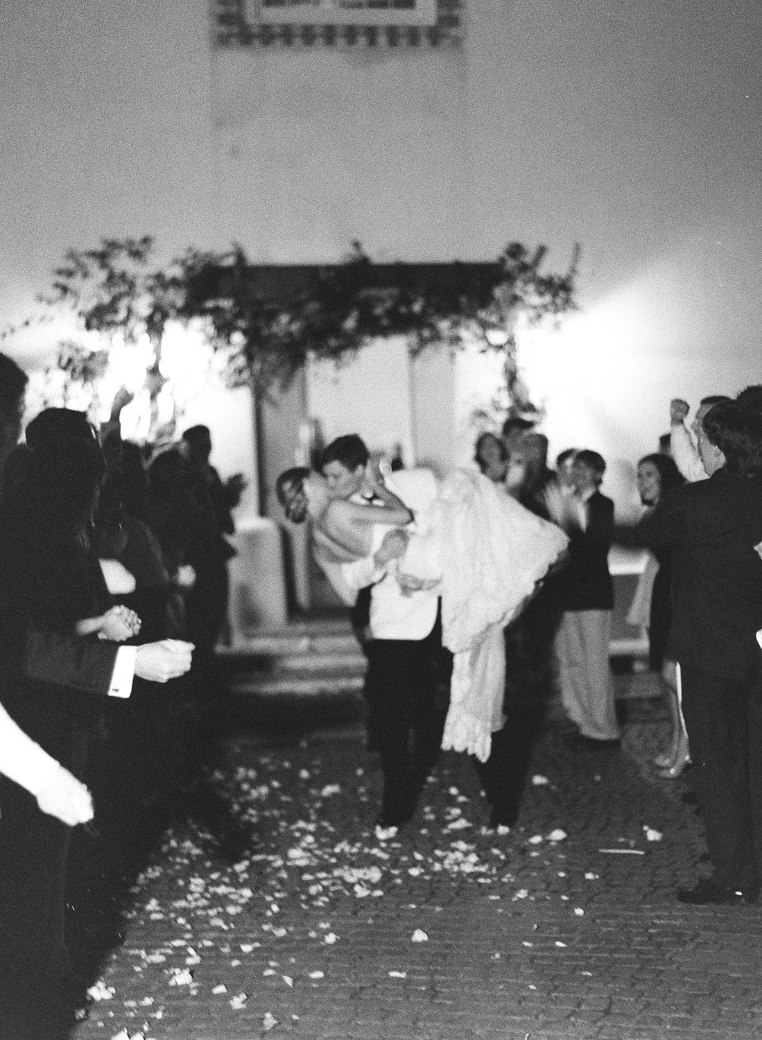 rosemary-beach-town-hall-wedding.jpg