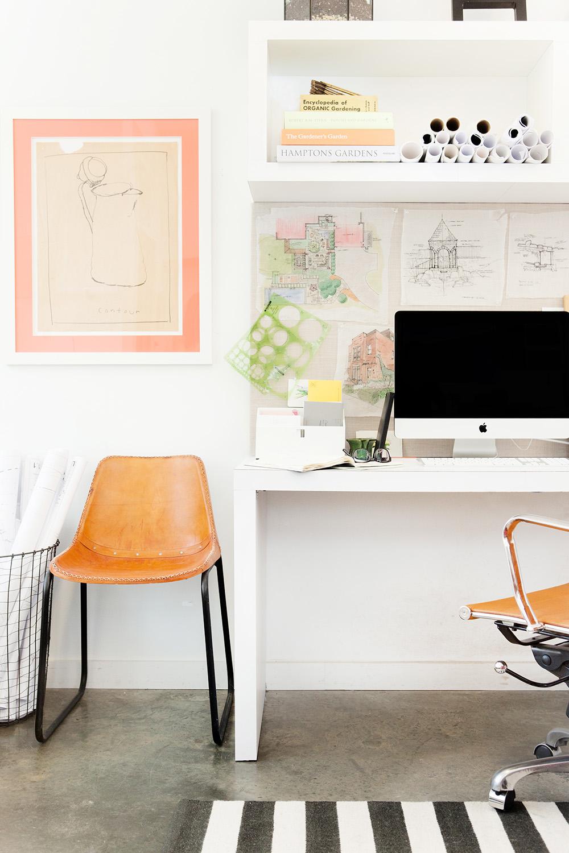 leslee-mitchell-workspace.jpg