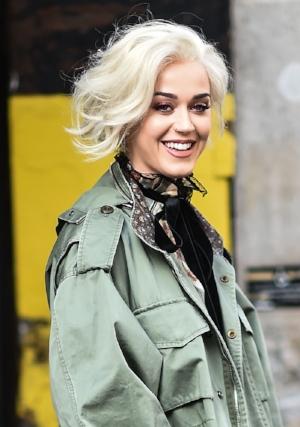 platinum hair.jpg