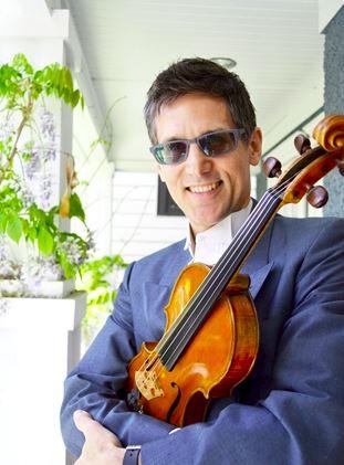 Mark Ferris Kamloops Symphony.JPG