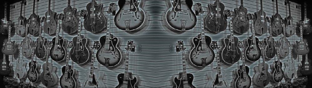 guitars-reflected.jpg
