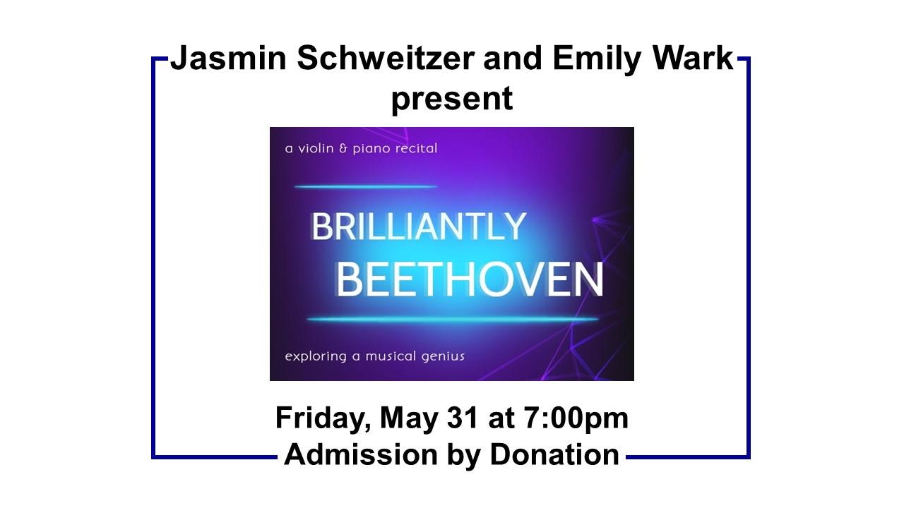 Brilliantly Beethoven May 31.jpg