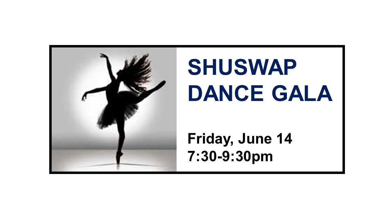 Shuswap Dance Gala June 14.jpg