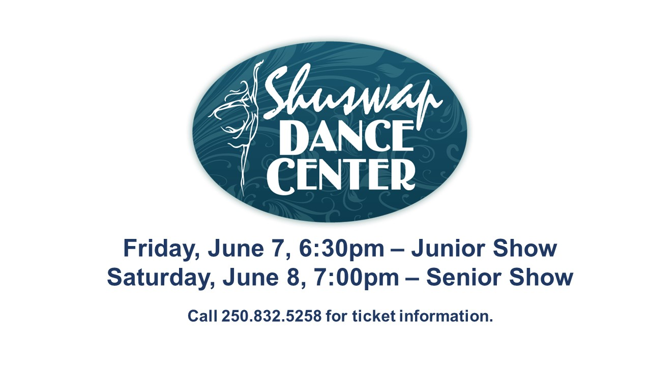 Shuswap Dance shows June 7 and 8.jpg