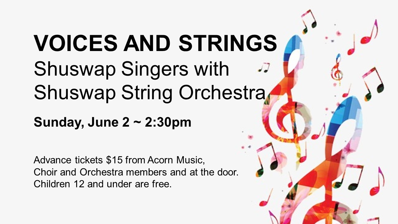 Voices and strings June 2.jpg