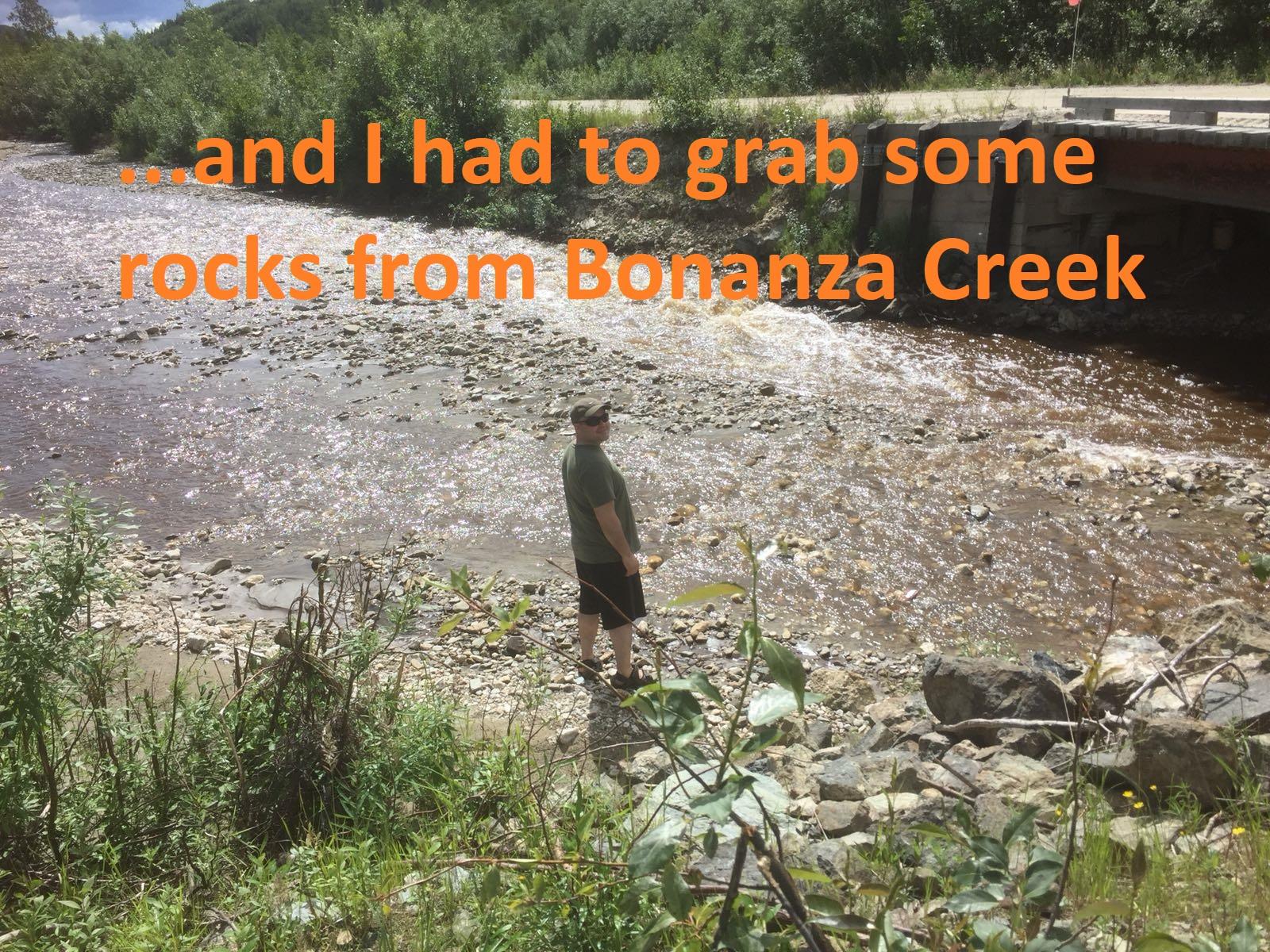 bonanza creek.jpg