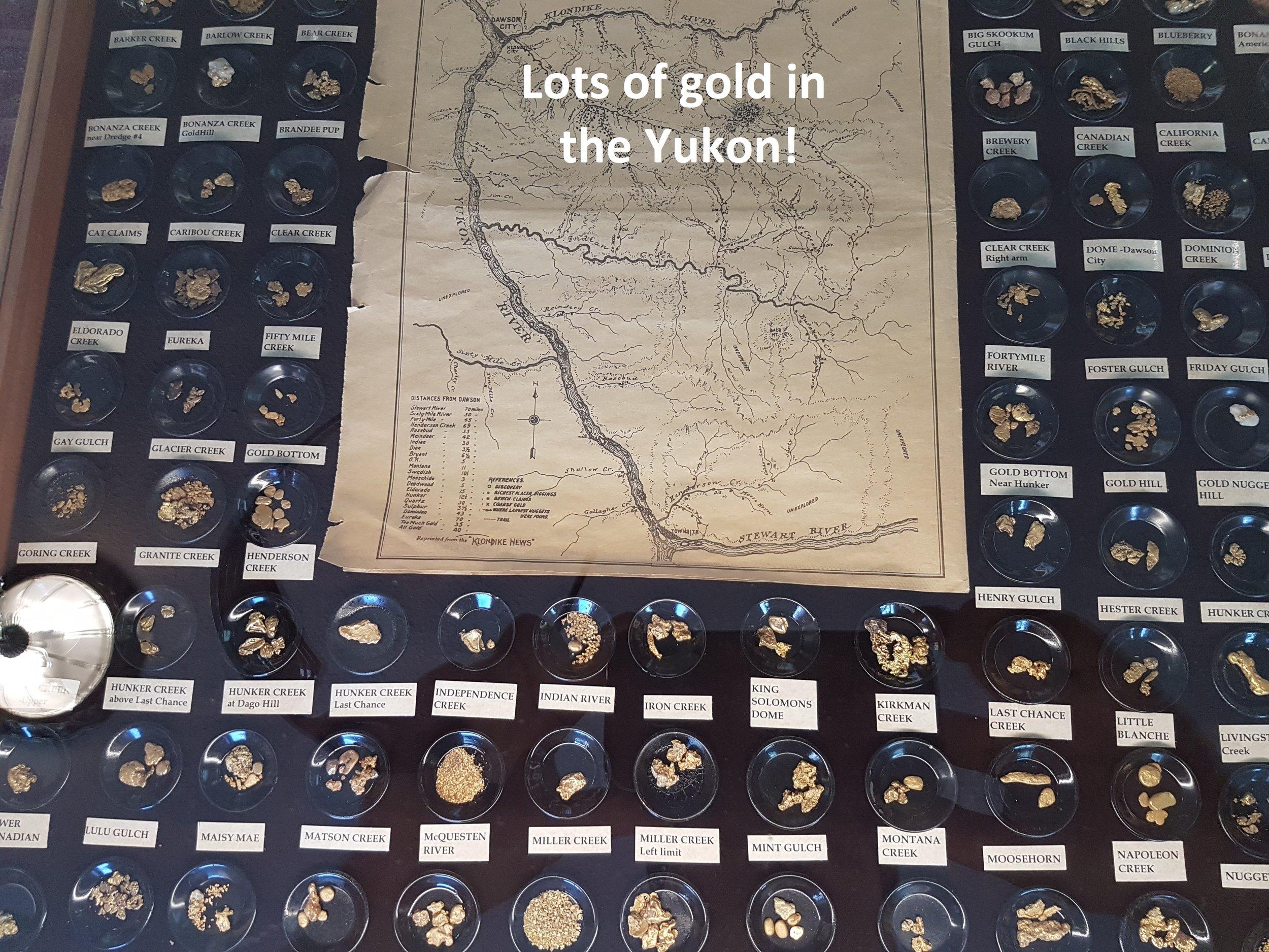 gold in yukon.jpg