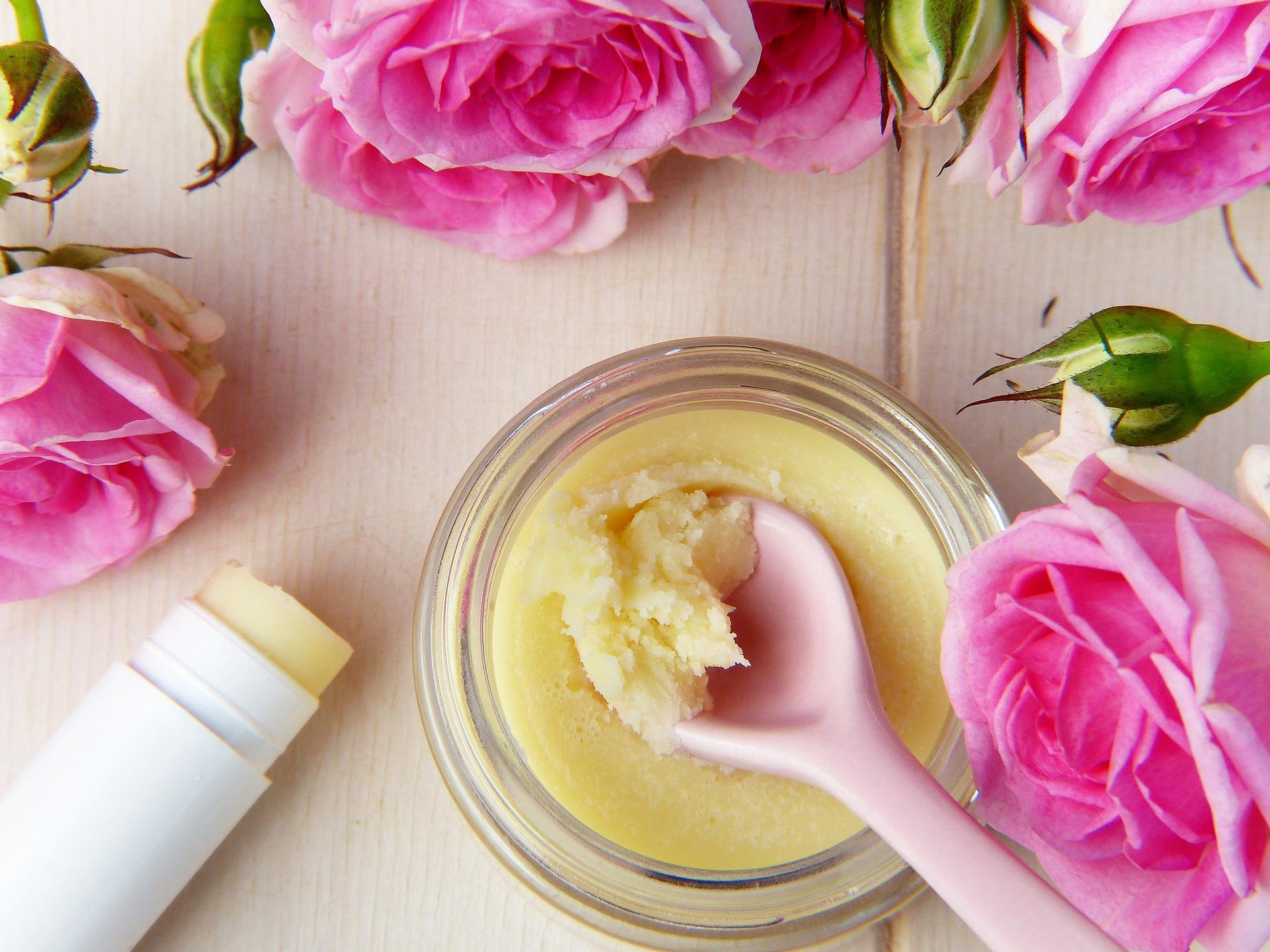 rose-butter.jpg