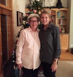 Deborah Thompson and Mackenzie Greisch.jpg