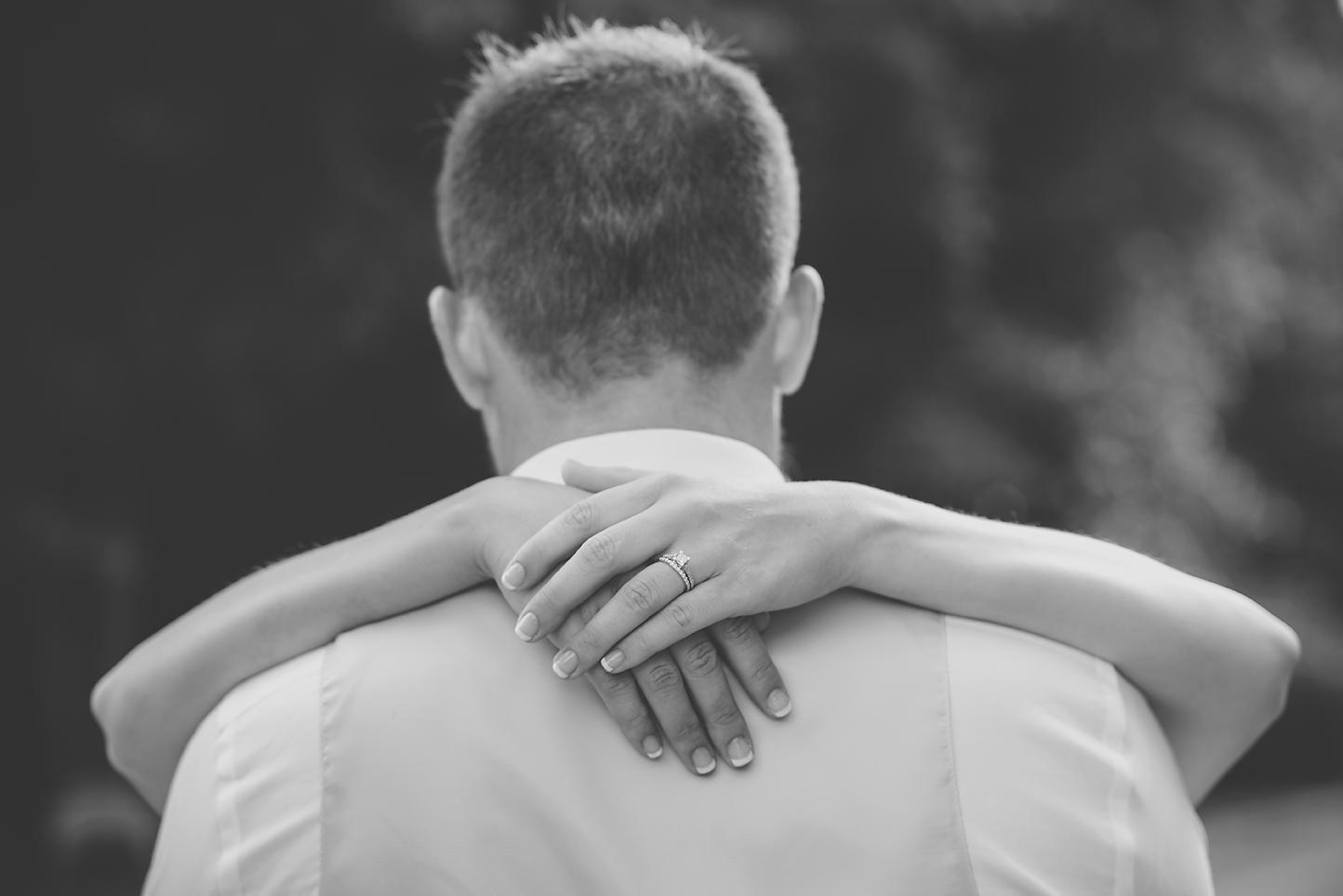 Hall-Casciaro Wedding-429.jpg