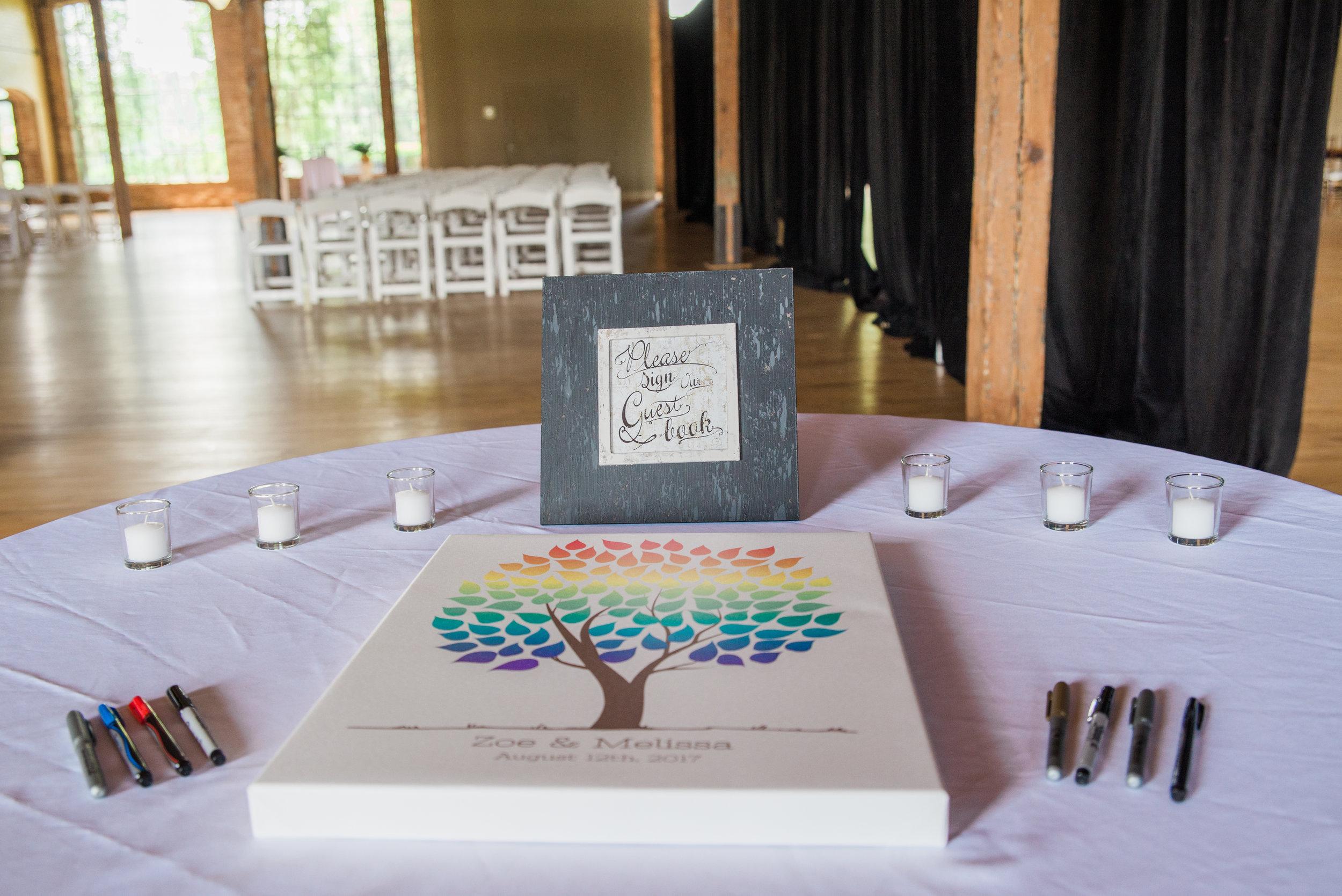 Kirkland-McKay Wedding-13.jpg