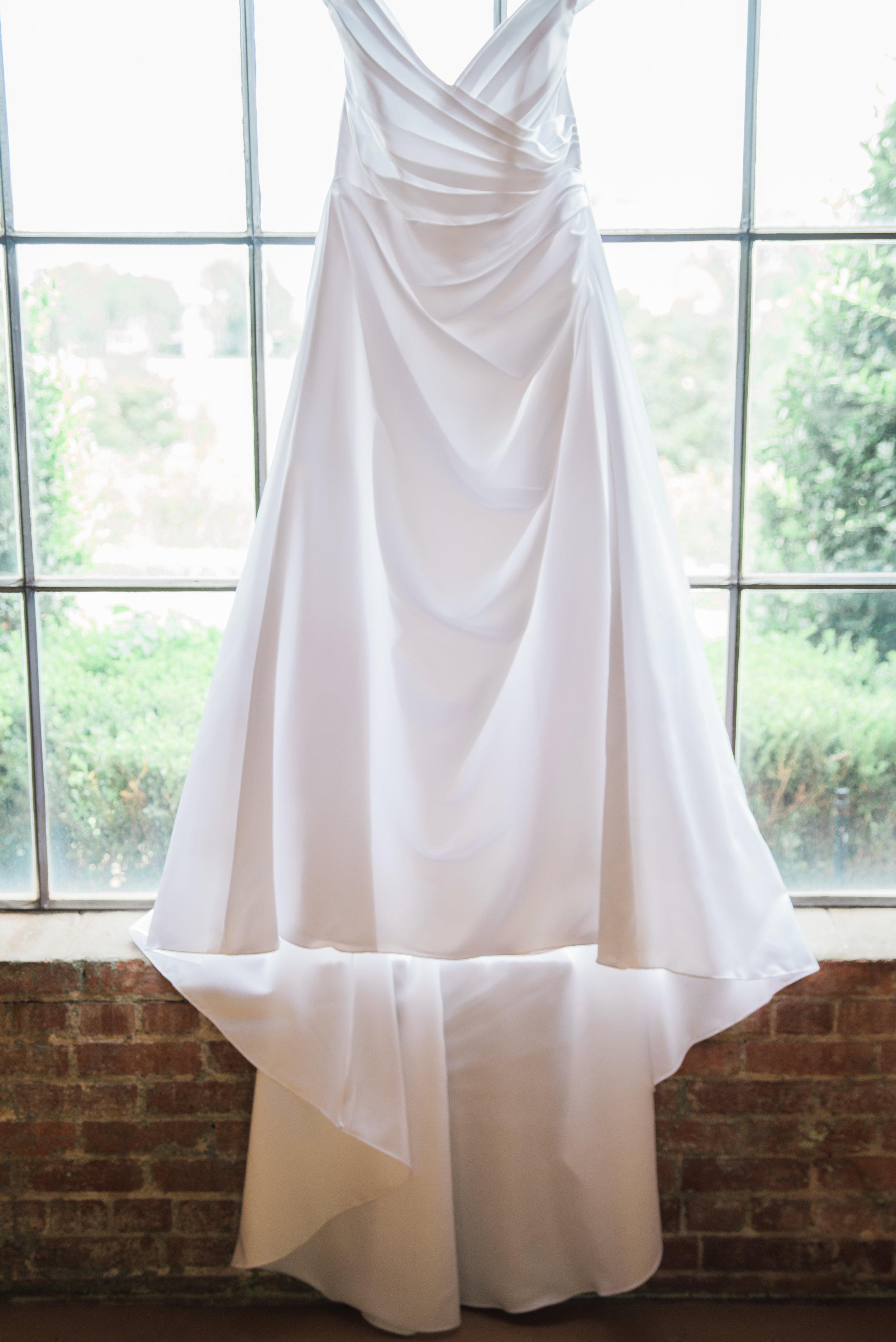 Kirkland-McKay Wedding-33.jpg