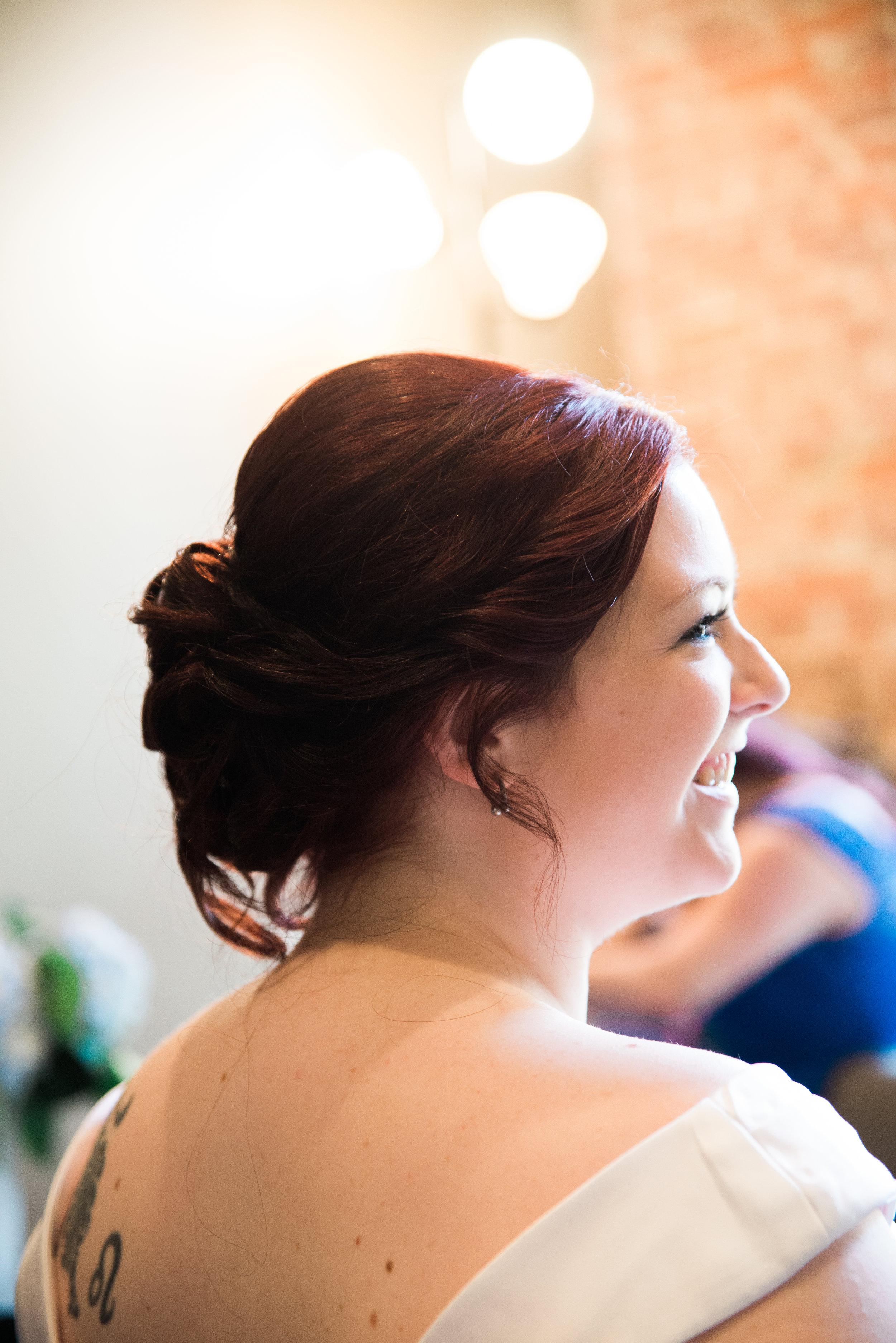 Kirkland-McKay Wedding-41.jpg