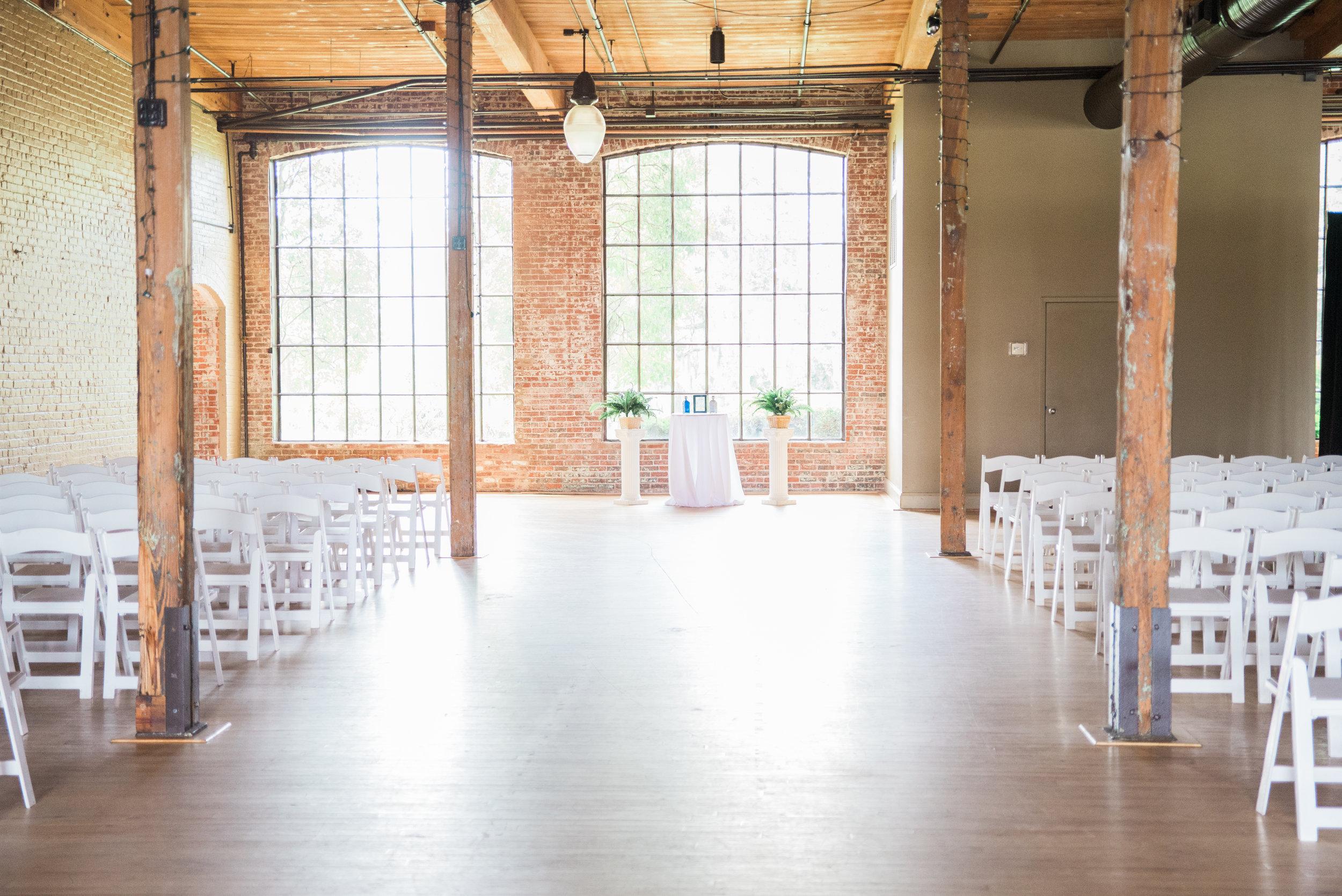 Kirkland-McKay Wedding-9.jpg