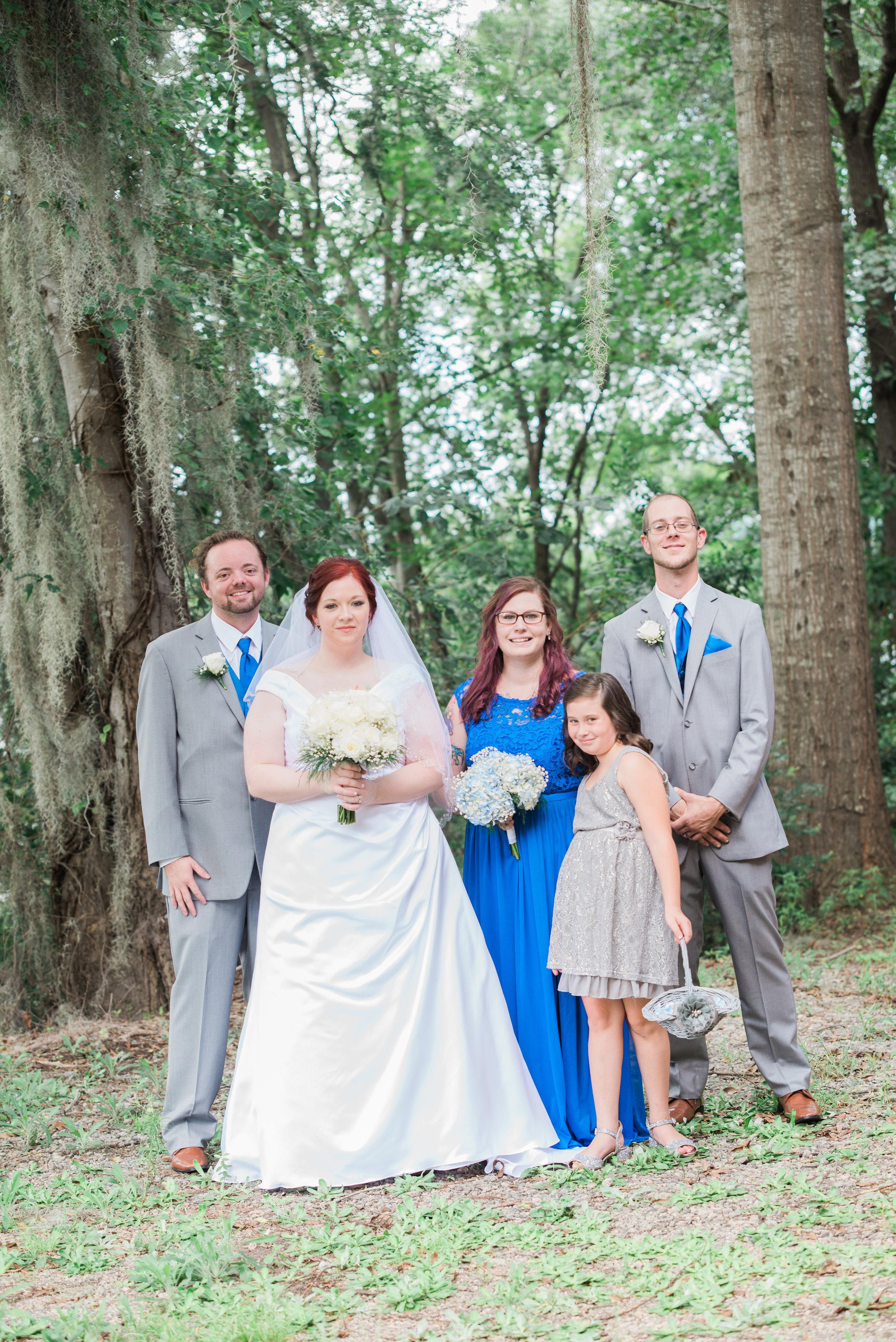 Kirkland-McKay Wedding-66.jpg