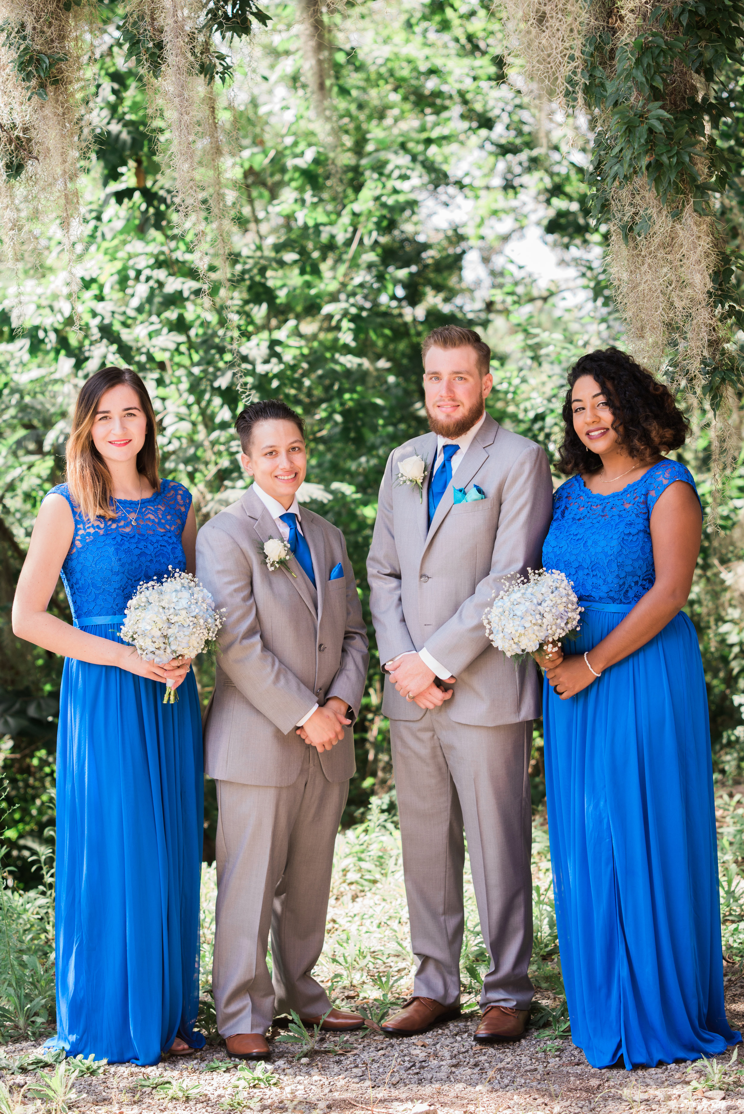 Kirkland-McKay Wedding-156.jpg