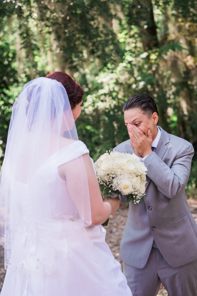 Kirkland-McKay Wedding-273.jpg