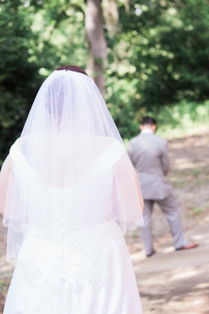 Kirkland-McKay Wedding-241.jpg