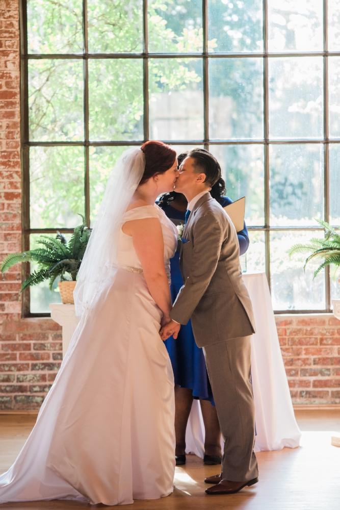 Kirkland-McKay Wedding-683.jpg